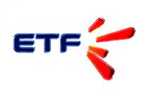 ETF_LOGO