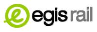 LOGO_EGIS_RAIL