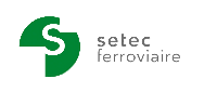 SETEC_FERROVIAIRE_NV