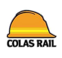 colas_rail