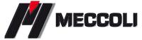 logo_meccoli
